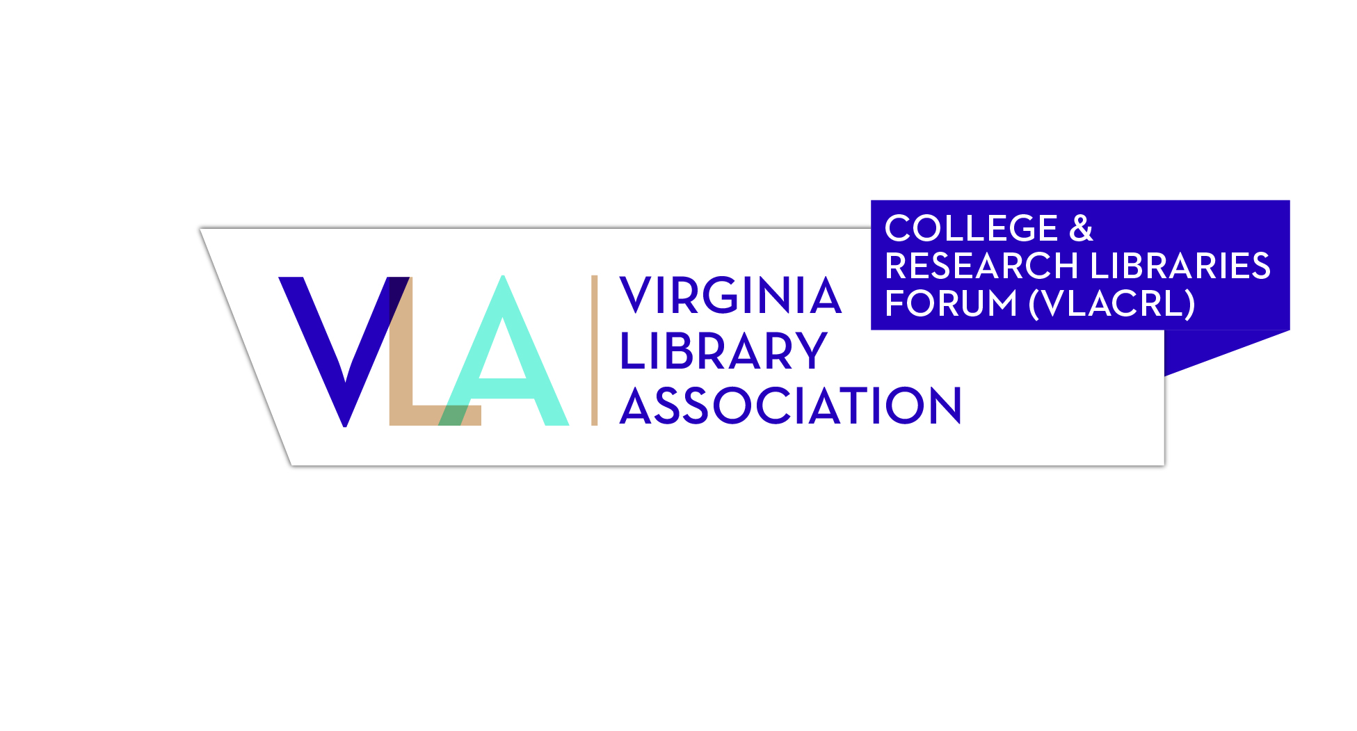 VLA College and Research Libraries