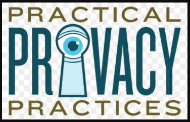Practical Privacy Practices Webinar